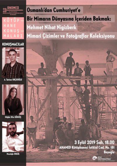 Nigizberk_Poster_lq